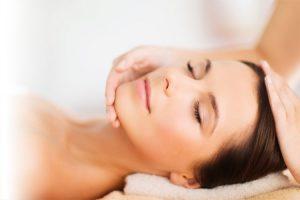 Timberline Medi Spa massages