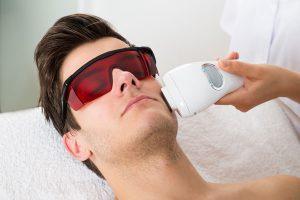 Timberline Medi Spa treatments