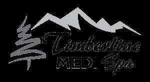Timberline MediSpa Logo