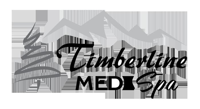 Timberline MediSpa